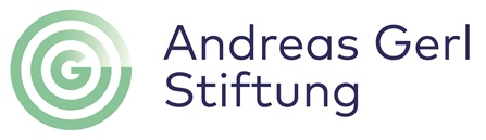 Andreas Gerl Stiftung